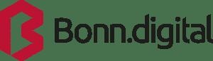 Logo Bonn.digital
