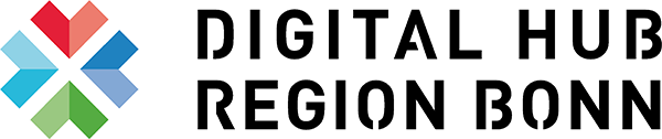 Digital Hub Region Bonn