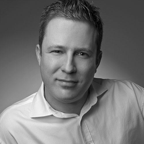 Ralph Grundmann